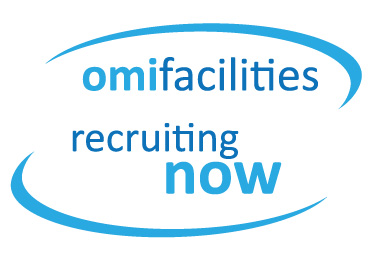 omifacilities: recruiting now